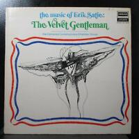 Camarata Contemporary - The Velvet Gentleman VG+ LP Deram DES 18036 USA 1970