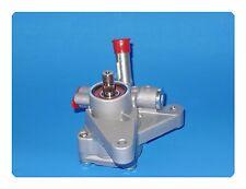 Power Steering Pump Fits: Acura CL 01-03 MDX 01-02 TL 99-03 HONDA PILOT 03-04