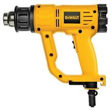 DeWALT D26950 120V 13 Amp 1550 Watt Heat Heater Hot Gun Tool