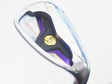 Japan model Callaway Legacy 2012 SW R-flex WEDGE Golf Club 2010