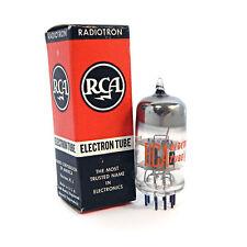 RCA NOS Tube