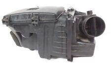 2008 Chevrolet Uplander OEM air cleaner upper/lower housing air mass sensor assy