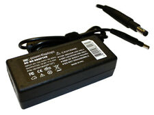 HP Envy 4-1023TX Compatibele laptopvoeding AC-adapter Oplader