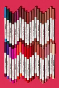 COLOURPOP LIPPIE PENCILS  Nwob (unboxed) Bff 4 NEW Choice of: