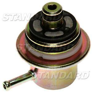 New Pressure Regulator  Standard Motor Products  PR160