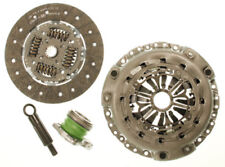 Clutch Kit-OE Plus AMS Automotive 04-217
