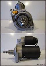 NEW Starter Motor Bosch CS619 0001107022 0001107023 0986016300 111749 CST10108AS