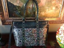 New ListingPatricia Nash Talloria Handbag