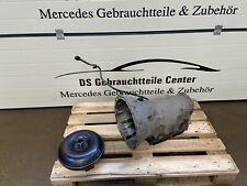 Orig. Mercedes W163 ML 500 55 AMG 5G Automatikgetriebe Getriebe 722666 722.666