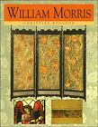William Morris by Poulson, Christine Book The Cheap Fast Free Post