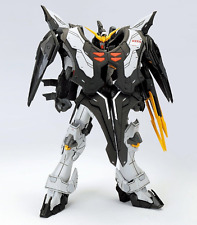 Dragon Momoko MG 1:100 Deathscythe Hell Gundam Death Plastic Model