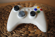 Parody Xbox controller handmade Soap, gift, birthday present, Christmas gift