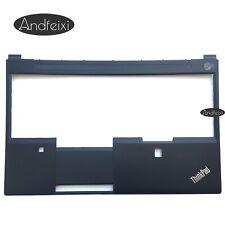 Refurbished Lenovo ThinkPad P50 P51 Palmrest Cover KB Bezel Top Upper Case