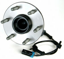 BRAND NEW Wheel Bearing and Hub Assembly National 515053
