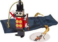 LEGO giocattolo Soldato addobbo natalizio (5004420) - EDIZIONE LIMITATA