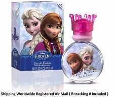 Frozen Eau De Toilette , 30ml / 1oz ( Air-Val International Disney )