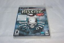 Risen 2: Dark Waters (Sony PlayStation 3, 2012) Brand New Factory Sealed