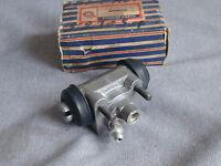 NOS Girling LH Rear Wheel Cylinder Austin A40 Devon Somerset