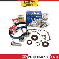 Timing Belt Kit AISIN Water Pump for 90-97 Lexus LS400 SC400 4.0 DOHC 1UZFE
