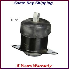 Engine Motor Mount Right For:08/11 Honda Accord Acura TSX 2.4 L