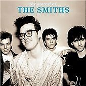 The Smiths - Sound of the Smiths (2008)