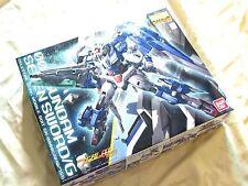 Bandai 1/100 MG 147 00 Gundam Seven Sword/G