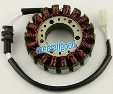 Magneto Stator Generator Charging Coil for YAMAHA YZF R6 99 00 01 02