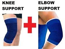 Foot Nylon Unisex Orthotics, Braces & Orthopaedic Sleeves