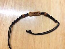 Nicely Crafted Bracelet Elegant Design
