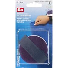 Prym Arm Pin Cushion with Hook & Loop Fastening 611340