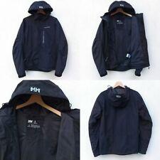 5c777b26a9 Abbigliamento da uomo neri Helly Hansen | Acquisti Online su eBay