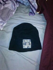 nwa hat