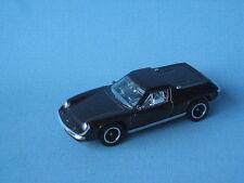 Matchbox 1972 Lotus Europa Sports Car Purple Body 70's Retro Toy Model Car in BP