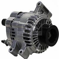 Alternator DENSO 210-0525 Reman fits 02-05 Honda Civic 2.0L-L4