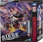Transformers Siege WFC Deluxe Class 3-Pack Exclusive - Alphastrike Counterforce