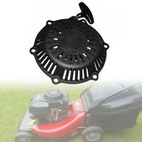 Seilzugstarter Rasenmäher Motor für Mountfield HW511 Stiga Collector Multiclip