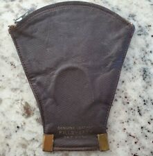 The Original Fills - Easy Leather Tobacco Pouch