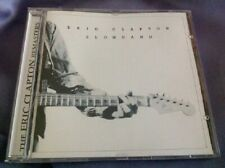 Slowhand [Remaster] by Eric Clapton (1996, PolyGram) CD Mint OOP