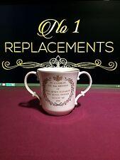 Tableware Royal Doulton Pottery Mugs