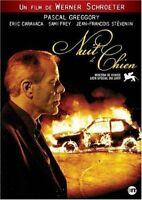 Nuit de chien // DVD NEUF
