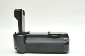 Meike MK-50D Professional Battery Grip for Canon 50D and 40D