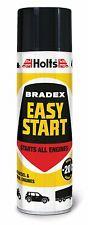 Bradex Easy Start Car Vehicle Engine Spray 300ml Aerosol For Diesel And Petrol