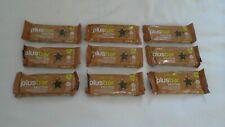(9) Greens+ Plus Bar Protein 2 Oz Chocolate Flavor Gluten Free PlusBar #5
