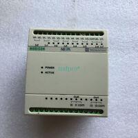 NEW PLC Programming Cable Premium//tsx//TWIDO XBTZ9018  #H3504 YD