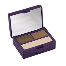 NEW Urban Decay Brow Box Brow Powder & Wax