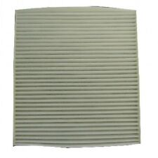 Cabin Air Filter Parts Master 94684