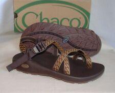 Men's Chaco Z/2 Classic Sport S Size 11