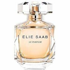 Elie Saab Le Parfum 50ml EDP Women Spray