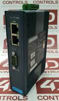 EKI-1221 | Advantech | 1 Port Modbus Gateway with Redundant Ethernet Ports - ...