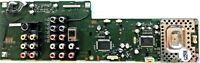 1-869-849-15  KDL-40S2000 Sony Au Signal Board